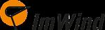 Logo von ImWind